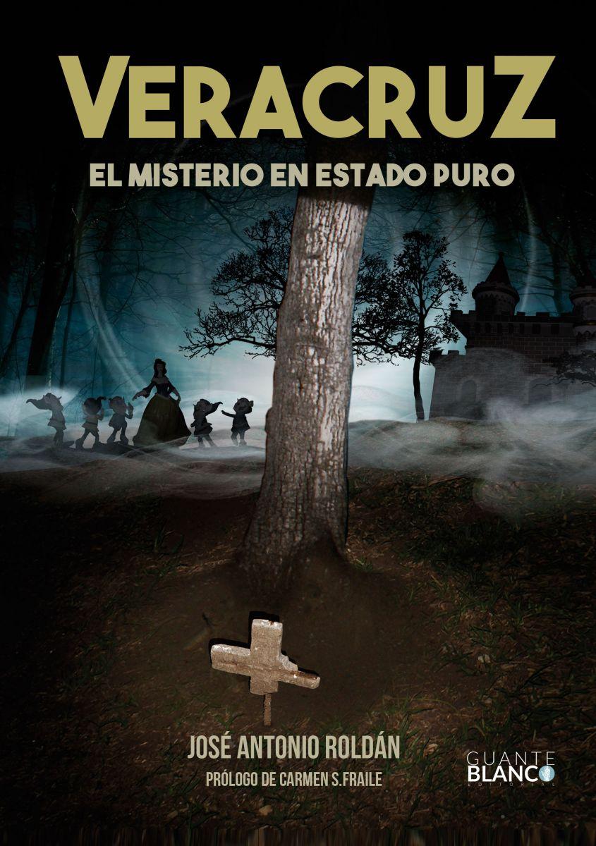 Veracruz, el misterio en estado puro