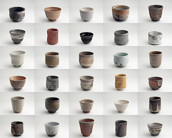 catalog - Cups 2009-2012