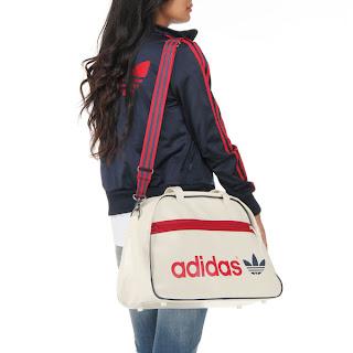 zenske-torbe-adidas-009