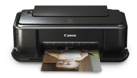 Canon PIXMA iP2600 Printer Driver Download