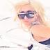 'Bad Romance' entre las 20 mejores canciones femeninas de la historia, según 'LA Weekly'