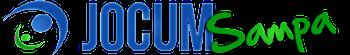 jocum sampa