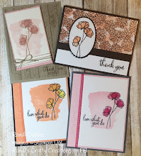 Click below to enter my site and shop with me or to request your 2018-2019 stampin up catalog