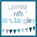 http://learningwithmrslangley.blogspot.com/2014/01/200-follower-giveaway.html