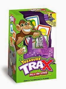 http://www.amazon.com/Treasure-Trax-All-In-One-Scavenger-Hunt/dp/B00BMEVEEY/ref=sr_1_1?ie=UTF8&qid=1417754586&sr=8-1&keywords=treasure+trax