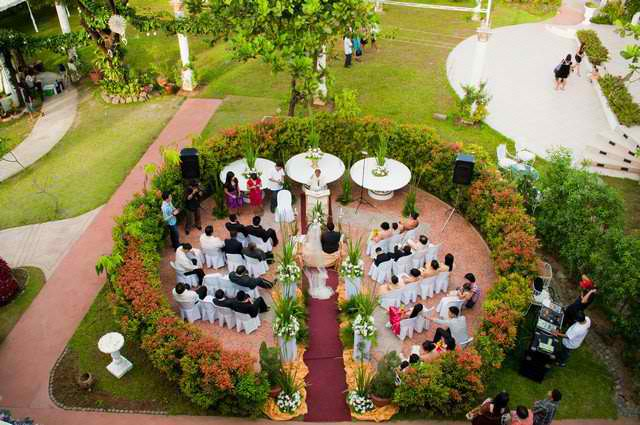 Venue Prices For Weddings