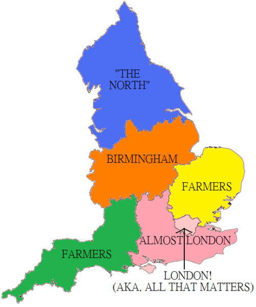 north south divide In england, the term north–south divide refers to the cultural, economic, and social differences between: southern england: the south-east and south-west.