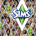 The Sims 3 Game Free Download