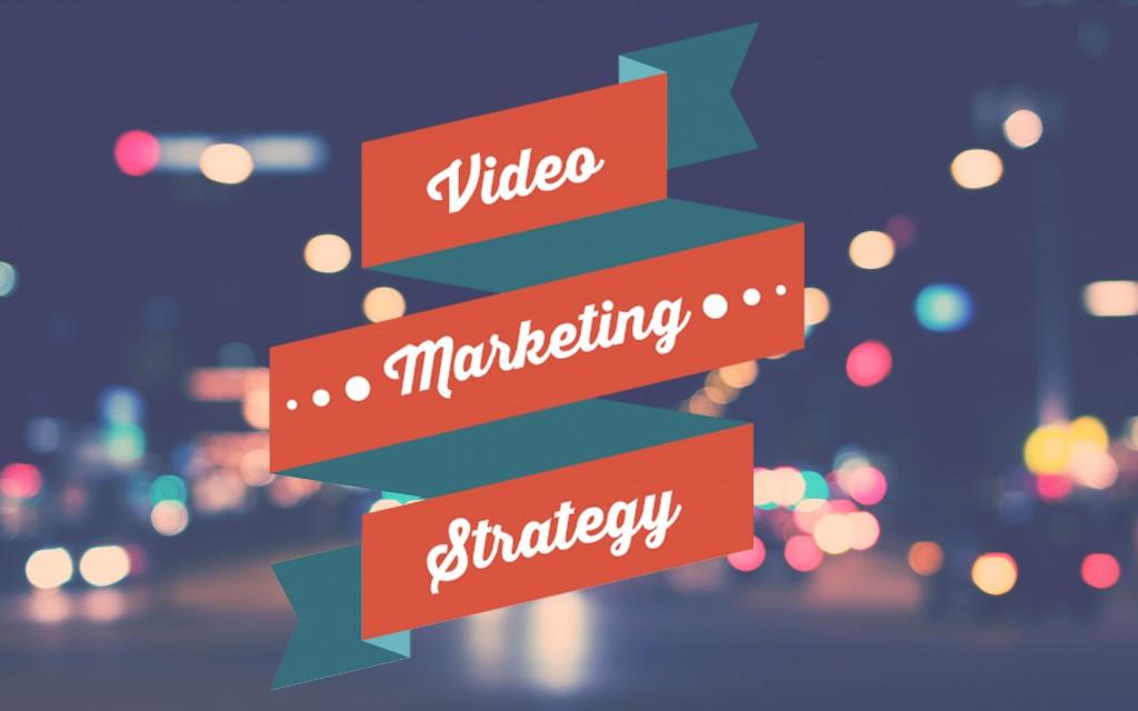 Viral Video Marketing Strategy