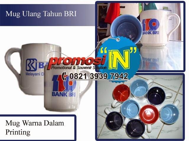 Buat Mug di Surabaya, Buat Mug Ulang Tahun Murah, Mug, Mug Printing,