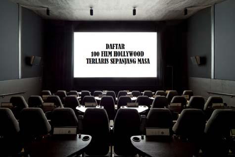 film terlaris 1 film terlaris 2 film terlaris 3 film terlaris 4 film ...