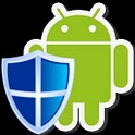 Antivirus Free For Android