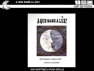 http://centros.edu.xunta.es/ceipdepazos/Ana/LIM/AQUESABEALUA/aquesabealua.html