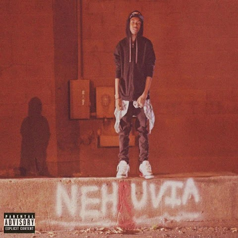 Mixtape: Bishop Nehru - Nehruvia