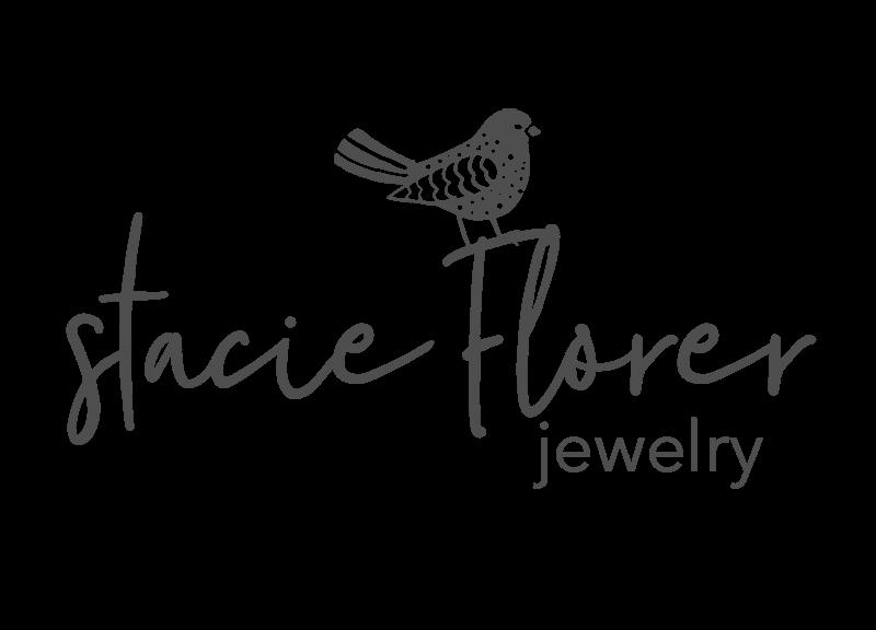 Stacie Florer Jewelry