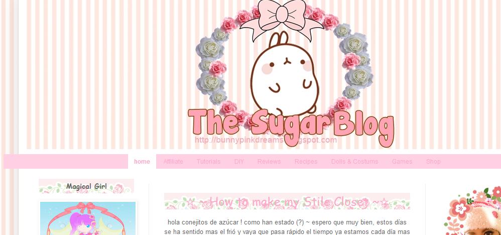 bunnypinkdreams.blogspot.com