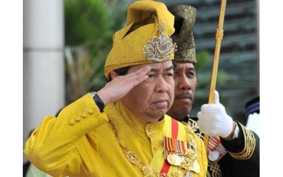 Cuti Umum Negeri Selangor 11 Disember 2015 Hari Keputeraan Sultan Selangor