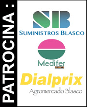 Suministros Blasco