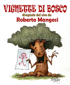 VIGNETTE DI BOSCO