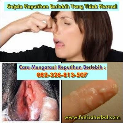 Obat Perapat Vagina Di Ambon