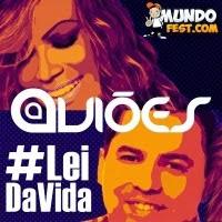 BAIXAR Musica LEI DA VIDA - AVIÕES DO FORRÓ 2015 MP3