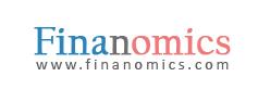 Finanomics