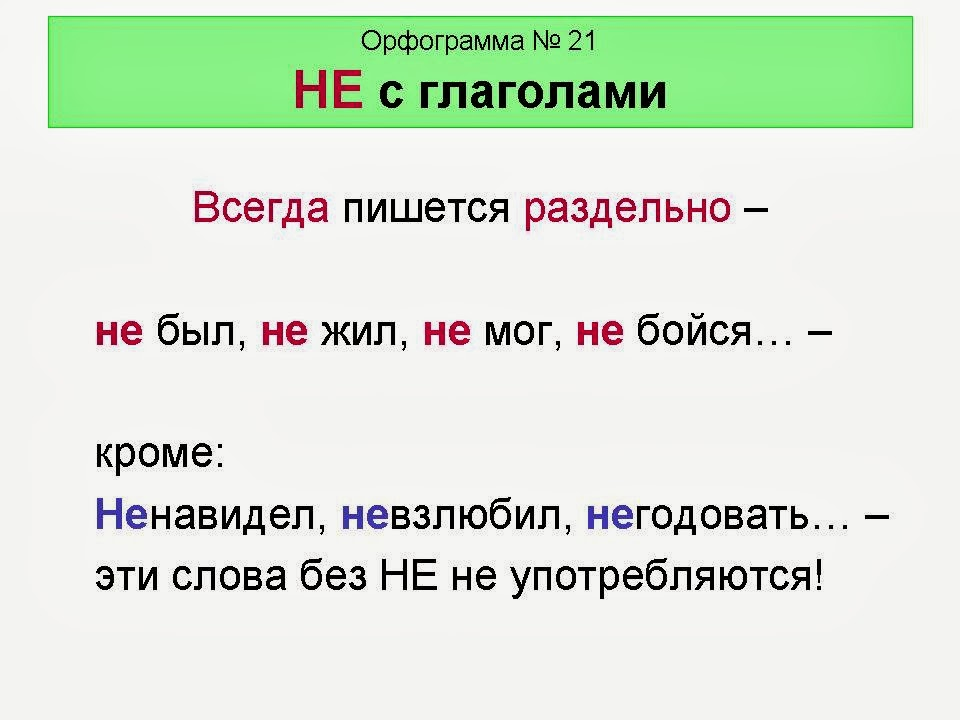 1-4 классы 1 стронская ирина михайловна
