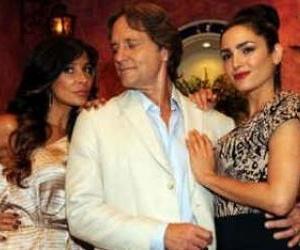 rosario es la nueva telenovela de univision y venevision la telenovela