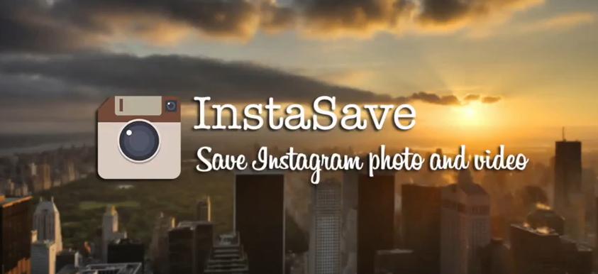 Cara Menyimpan dan Download Foto Instagram ke Android