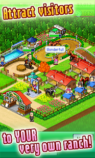 Pocket Stables Full Version Pro Free Download