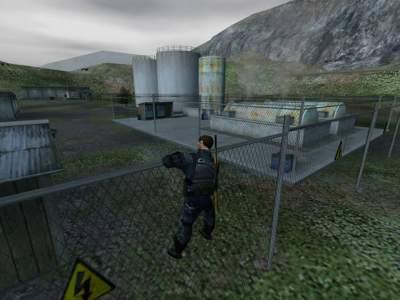 Project IGI 1,Project IGI versions,PC games,Action Games