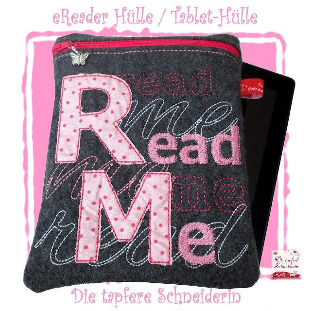 http://de.dawanda.com/product/92769179-ereader-huelle-ebook-reader-huelle