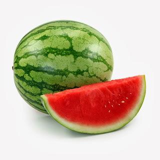 La fruta que reemplaza al viagra