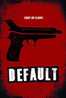 descargar JDefault gratis, Default online