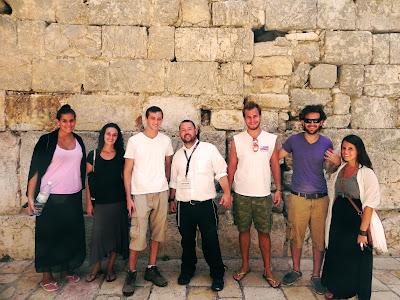 Yom Kippur o mais sagrado feriado judaico