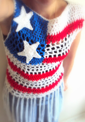 https://www.etsy.com/listing/237203621/american-flag-top-crochet-festival-top?ref=shop_home_active_1