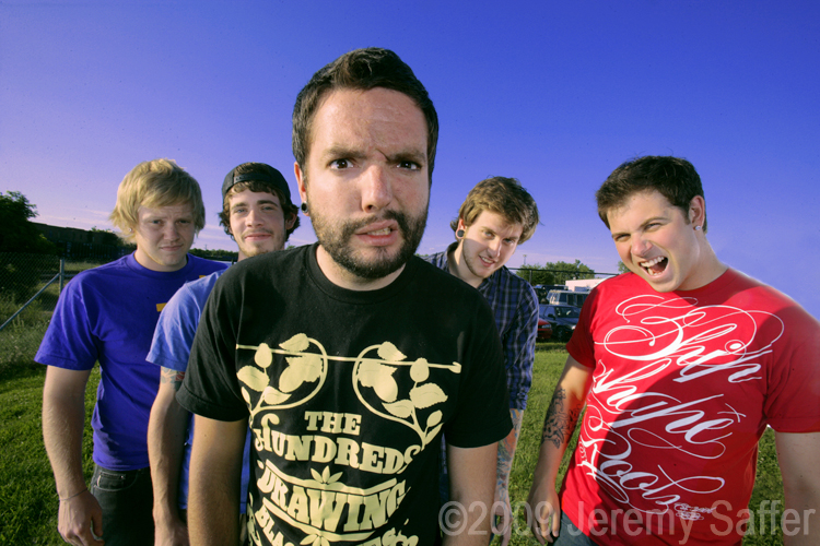 A Day To Remember wallpaper ~ ALL ABOUT MUSIC A Day To Remember