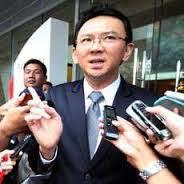 AHOK : KEBIJAKAN PNS DILARANG BAWA MOBIL BIKIN REPOT Tidak Efisien Naik Transjakarta