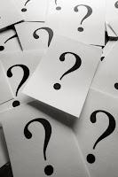 Como usar o verbo TAKE?