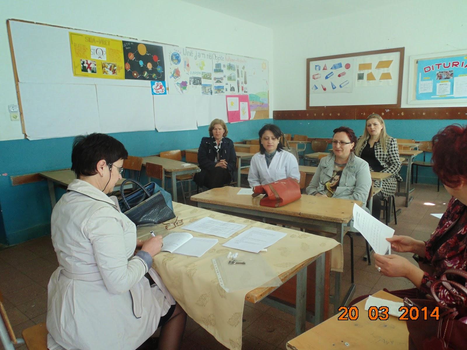 Shkolla Naim Frasheri