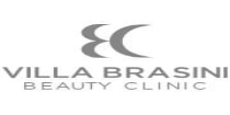 VILLA BRASINI BEAUTY CLINIC - Clicca per info
