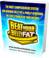 Beat Your Belly Fat System Scam