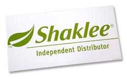Shaklee ID:910567                                              sms/whatsapp: 012-329-6185