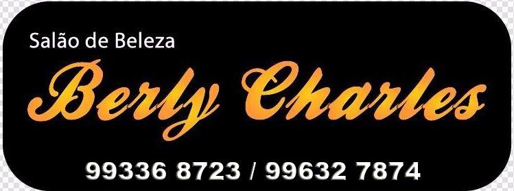 Salão Berly Charles