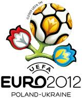 fans indonesia euro 2012