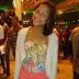 Adolescente que estava desaparecida é encontrada morta em Ibirapitanga