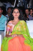 New actress Sukriti at Kerintha event-thumbnail-3