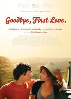 Un amour de jeunesse – Elveda ilk Aşk izle