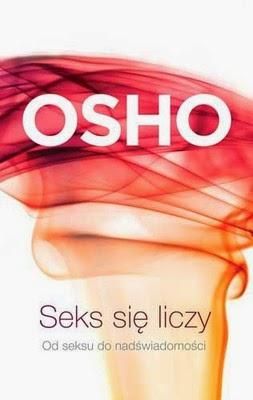http://datapremiery.pl/osho-seks-sie-liczy-premiera-ksiazki-7467/