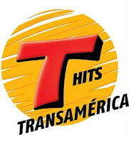 ouvir a Rádio Transamérica Hits FM 93,9 ao vivo e online Passos